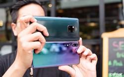 Trải nghiệm ảnh trắng đen trên Huawei P20 Pro và Huawei Mate 20 Pro: sự ra đi của camera Monochrome có phải là điều đáng tiếc?