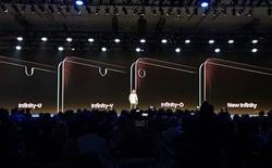 Lộ diện cấu hình và giá bán của Samsung Galaxy S10 Lite, có thiết kế màn hình Infinity-O