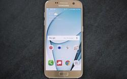 Phiên bản giá rẻ Samsung Galaxy S10 Lite sẽ sử dụng màn hình phẳng, đục lỗ cho camera trước