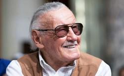 [Vietsub] Xin giới thiệu với bạn huyền thoại Stan Lee, diễn viên quần chúng nổi tiếng nhất mọi thời đại