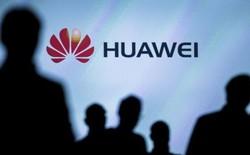 Chính phủ Đức xem xét lệnh cấm sử dụng thiết bị Huawei trong hệ thống mạng 5G