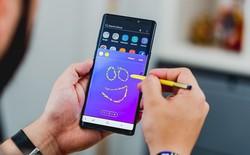 """Trong vô vàn những chiếc điện thoại màn hình lớn, đâu là nơi bạn có thể """"chọn mặt gửi vàng""""?"""