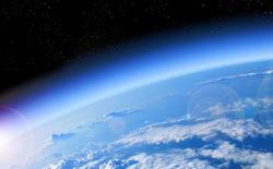 Liên Hợp Quốc: Tầng ozon sẽ phục hồi hoàn toàn vào năm 2060 nhưng cả thế giới vẫn cần chung tay, góp sức hơn nữa