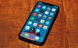 Tìm ra lỗ hổng phục hồi lại ảnh bị xóa trên iPhone X, 2 hacker được thưởng 50.000 USD