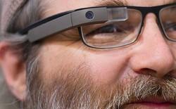Google Glass 2 sẽ ra mắt vào năm 2019 với thiết kế và giá tiền không đổi?