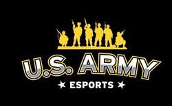 Quân đội Mỹ quyết định thành lập đội tuyển esport, có thể thi đấu PUBG, Fortnite và League of Legends trong tương lai