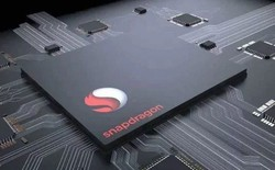 Snapdragon 8150 đạt số điểm kỷ lục 362.292 trên AnTuTu, chỉ 1 chút nữa thôi là ngang A12 Bionic