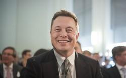Tại sao từ chỗ sắp phá sản, Tesla lại khiến các nhà phê bình phải kinh ngạc vì kết quả kinh doanh của mình