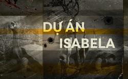 Dự án Isabela: dùng trực thăng và súng máy để cứu sống loài rùa cạn khổng lồ khỏi tuyệt chủng