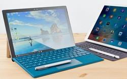 """Cuộc chơi """"tablet lai"""" của Microsoft, Apple và Google: Tưởng dễ, nhưng toàn kẻ thua cuộc"""