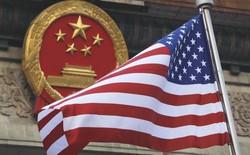 Bộ Tư Pháp Mỹ cáo buộc 10 tình báo Trung Quốc âm thầm đánh cắp bí mật công nghệ động cơ máy bay của Mỹ