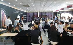 Không quà tặng, không giảm giá, thậm chí đắt hơn hàng xách tay tận 10 triệu nhưng iPhone chính hãng vẫn cháy hàng tại Việt Nam