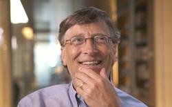 """Bill Gates và Mark Zuckerberg bỏ đại học và thành tỷ phú nhưng các chuyên gia khuyên bạn """"đừng dại"""" mà bỏ đại học"""