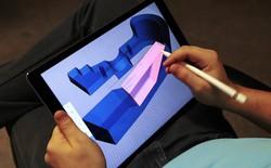 Không phải iPhone, mà iPad 2019 mới là thiết bị đột phá về AR