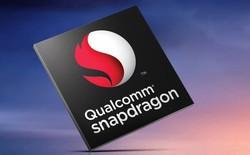 Snapdragon 8150 xuất hiện trên Geekbench, điểm hiệu năng không mấy ấn tượng