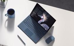Google, Microsoft và Qualcomm cùng hợp tác để đưa Chrome lên các mẫu máy Windows 10 sử dụng chip ARM