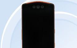 Lộ diện smartphone Xiaomi Meitu đầu tiên, trang bị tới 3 camera trước để phục vụ tín đồ selfie