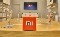 Q3/2018 Xiaomi tiếp tục khởi sắc, doanh thu đạt 7,3 tỷ USD, lợi nhuận đạt 360 triệu USD, tăng vượt mức kỳ vọng của thị trường