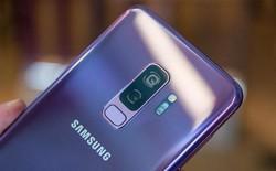 Lộ điểm benchmark của Samsung Galaxy M20, chạy chip Exynos 7885 với hiệu năng ngang ngửa Redmi Note 6 Pro