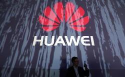Chính phủ Mỹ vận động các quốc gia đồng minh nói không với Huawei