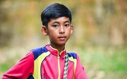 2 câu chuyện truyền cảm hứng học ngoại ngữ: Anh bảo vệ học 7 ngôn ngữ trong 15 tháng và cậu bé bán rong nói được 16 thứ tiếng