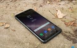 Đến giờ vẫn chưa có Galaxy S9 Active, lẽ nào Samsung định khai tử dòng sản phẩm nồi đồng cối đá này?