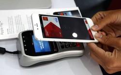 Amazon đối đầu Apple với hệ thống thanh toán di động dùng trong các cửa hàng bán lẻ
