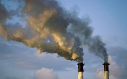 Các nhà khoa học tìm ra chất xúc tác biến carbon dioxide thành loại nhựa an toàn với môi trường