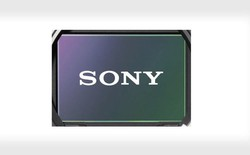 Sony phát triển được cảm biến máy ảnh Full-frame 60 megapixel 16bit, quay phim 8K