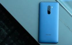 Những thông tin đầu tiên về Pocophone F2: Snapdragon 8150, RAM 6/8GB, không còn tai thỏ, giá từ 320 USD, ra mắt Q2 2019