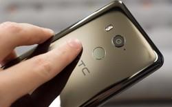 Cứ làm smartphone nếu muốn, nhưng HTC cần tìm cách khác để sống sót