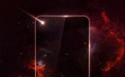 Huawei có thể phát hành smartphone với màn hình kiểu đục lỗ Infinity-O trước cả Samsung