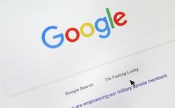 Google vừa thay đổi công cụ tìm kiếm, không hiển thị liên kết mà chỉ có câu trả lời trong một số trường hợp
