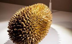 Kỳ lạ bảo tàng Thụy Điển chuyên trưng bày các món ăn khó nuốt nhất thế giới, sầu riêng và trứng vịt lộn cũng góp mặt