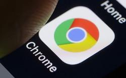 Google Chrome sắp vay mượn một tính năng và trải nghiệm người dùng đã làm nên thương hiệu của Firefox