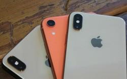 Không giảm giá, nhưng Apple vừa tặng thêm đến 100 USD khi đổi iPhone cũ lấy iPhone XR/XS mới tại một số thị trường