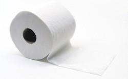Trộm 1 cuộn giấy vệ sinh trong bệnh viện, cụ ông Nhật phải nộp phạt 40 triệu đồng