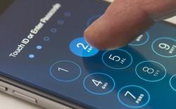 Công ty bảo mật ít được biết đến tuyên bố có thể bẻ khóa mọi iPhone và lấy dữ liệu với tỷ lệ thành công 100%