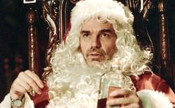 Để bảo vệ thông tin riêng tư, Đức cấm trẻ em gửi thư đòi quà ông già Noel