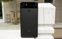 Google đang gặp vấn đề với smartphone mà Pixel Ultra lẫn Pixel 3 Lite đều không thể giải quyết được