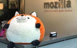 Thỏa thuận hợp tác Google - Firefox đang giúp Mozilla kiếm được nhiều tiền hơn