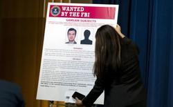 Mỹ cáo buộc tin tặc Iran gây thiệt hại 30 triệu USD bằng ransomware