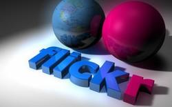 Flickr sắp giới hạn lưu trữ: chỉ cho miễn phí 1.000 ảnh và video, vượt qua số này sẽ bị xóa bớt sau tháng 2/2019