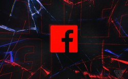 Tin nhắn cá nhân của 81.000 tài khoản Facebook đang bị hacker rao bán trên internet, giá 0,1 USD mỗi tài khoản
