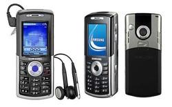 Ngược dòng thời gian: Muôn hình vạn trạng những chiếc điện thoại của Samsung trước thời kỳ smartphone