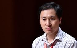 Chính phủ Trung Quốc ra lệnh đình chỉ nghiên cứu biến đổi gen người, tuyên bố đó là việc làm trái pháp luật và vô nhân tính