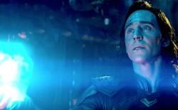 Đạo diễn Infinity War xác nhận Loki đã chết thật, không thể quay lại trong Avengers 4