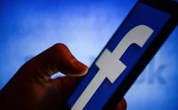 Facebook lại bắt chước Twitter, thử nghiệm tính năng cho người dùng tự chặn các từ, câu và emoji không thích trên Timeline