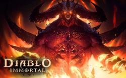 """Nhái"" game Trung Quốc, trailer Diablo bản mobile lọt top video bị dislike nhiều nhất lịch sử YouTube"