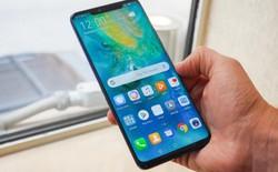 Khách hàng mua Huawei Mate 20 Pro bị lỗi màn hình ám vàng, ám xanh ở viền máy sẽ được đổi miễn phí